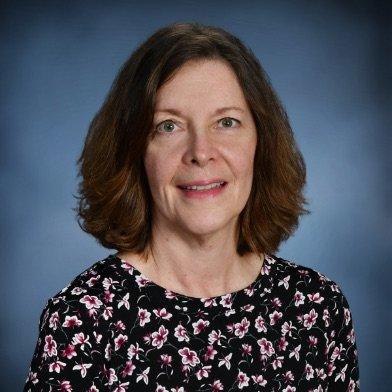 Renee D. Smith